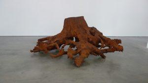 Iron Root